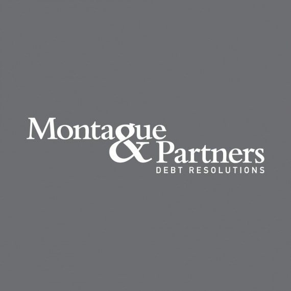 Montague & Partners Logo